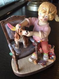 なんと、木彫りなんです! - 輸入家具店 アサヒ家具サロンのスタッフblog