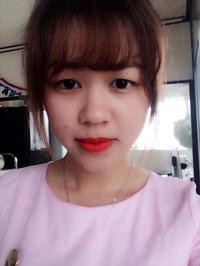 051 トゥエンさん - ベトナム 日本 国際結婚 あれやこれや