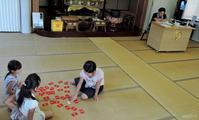 2017専宗寺キッズサンガ -日常の延長- - 西蔵坊だより