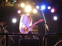 El Libreライブのお知らせ(9/3詳細未定) - Yoshiki's Rockin' Cafe