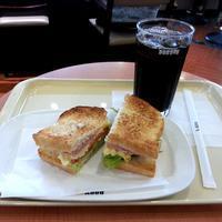 パン教室P 他 - キューニーの食卓
