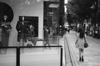 夏 - ひげメガネの写真日記