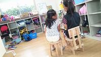 【夏休み恒例 木工教室開催しました】 - 木楽な家 現場レポート
