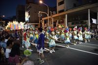 青森ねぶた祭 - photograph3