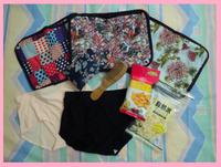 souvenirs from guangzhou - home3