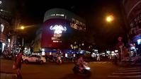 ベトナムその6 2016・9月 - 撮るなら飲むな・・・?