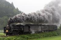 (( へ(へ゜ω゜)へ < 35系4000番台試運転 - 鉄道ばっかのブログ