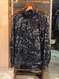 """U.S.Navy!By""""Wild Things Tactical""""!!(大阪アメ村店) - magnets vintage clothing コダワリがある大人の為に。"""