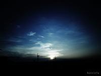 台風一過 - NA*GO*美PHOTO
