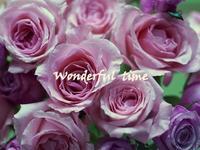 幸せな時間 - *PRIM  ROSE*