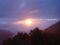 憧れだった剱岳に行ってきました! - 家庭サイエニストabuさん家の美味あれこれ