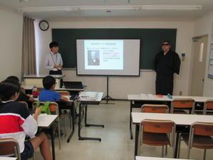 向上得点ランキング(8月1週目) - 東進衛星予備校 高松常磐町校ブログ