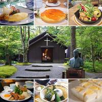 webマガジン「Klastyling」にて軽井沢に行ったら食べたい朝食6選!掲載されました! - きれいの瞬間~写真で伝えるstory~