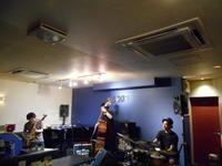 8月8日(火) - 渋谷KO-KOのブログ