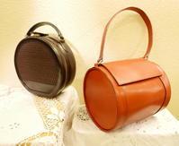 circle handbags - carboots