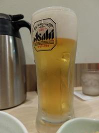 【晩酌】オリジンダイニング アルコール つまみ なすの辛味噌炒め定食【食事】 - 食欲記(物欲記)