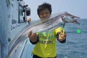 13日・日・どうでしょう? こんな感じでいかがですか(^▽^) - 愛媛・松山・伊予灘・高速遊漁船 pilarⅢ 海人 本日の釣果