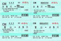 9021JR西日本の株主優待券(平成28年、29年通期) - 乗り物系株主優待券(ほか)の画像を紹介