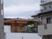 足立区の街散歩 255 - 一場の写真 / 足立区リフォーム館・頑張る会社ブログ
