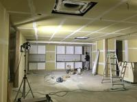 しごと日誌 170808 - design room OT3