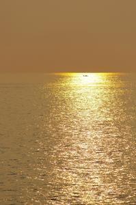 夏の潮 2 - いつかみたソラ