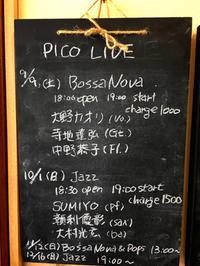 pico spoon@2 - プリンセスシンデレラ