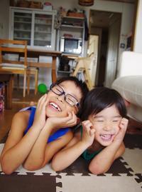 明日から・・・♥ - 息子と写真がすき。