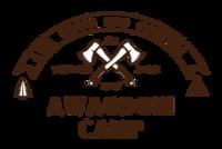 【AWODORI CAMP】掛け合わせで作られる新しいキャンプの可能性 ~あなたは「フォーエックススタイル」を知っているか - Doors , In & Out !    SAMのキャンプブログ
