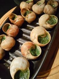 ジュエラーの食卓 - Sheen Bangkokのジュエラーライフ