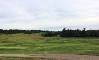 絶好のゴルフ日和にカントリークラブでラウンド - しんしな亭 in シンシナティ ブログ