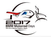 グッドモーニング走行会 - motorrad kyoto staff blog