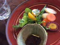 古い民家のリノベCafe「kokuu(コクー)に行ってきました。」編 - 岡山の実家・持家・空き家&中古の家をリノベする。