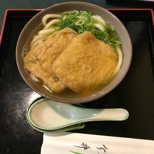 夏の大阪出張 - ..., and trips