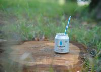 ブルーボトルコーヒーの缶コーヒー COLD BREW(コールドブリュー)! - きれいの瞬間~写真で伝えるstory~
