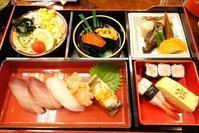 さよなら、浜寿司 - 毎日が思い出…