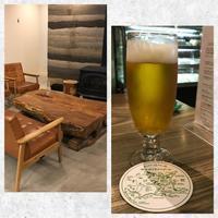 HOTEL & CAFE NUPKA - 三代目たろぽんぱんち