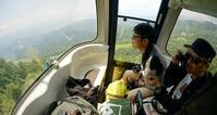 ゴンドラで標高1900mへ!快適な山小屋・信州「栂池山荘」宿泊記 - ! Buen viaje!(ブエン ビアーへ)旅と猫