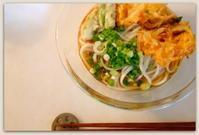 麺類いろいろ。 ◆ by アン@トルコ - BAYSWATER
