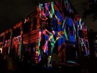デジタル掛け軸 - 金沢犀川温泉 川端の湯宿「滝亭」BLOG