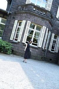 そらさん_20170617_Kyu-Furukawa Gardens-03 - M-A-W-P/vol.2