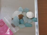 紙粘土でなにつくろう - 大阪府池田市 幼児造形教室「はるいろクレヨンのブログ」