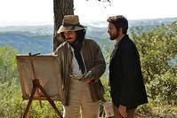 セザンヌと過ごした時間 -1- Cezanne et Moi - 殿様の試写室