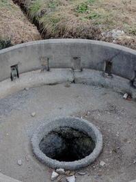 レトロ探訪・長野編:伊那・円筒分水工群 - 日本庭園的生活