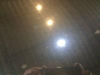 スズキ スペーシア 磨き ガラスコーティング - 福島市の車磨き コーティング専門店 Maccar Polish(マッカーポリッシュ)