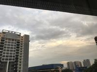 おはようございます♪ シンガポール満喫中 - よく飲むオバチャン☆本日のメニュー