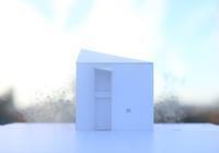 『星を待つ家』住宅見学会のお知らせ - noanoa laboratory