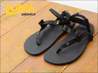LUNA SANDALS [ルナサンダル] VENADO MGT [LS012] ベナード2.0 MGT [MEN'S/LADY'S] - refalt   ...   kamp temps