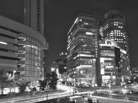 OSAKA2017 - 1/365 - WEBにしきんBlog