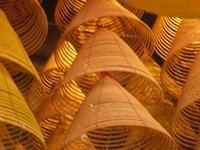 旅の思い出・・・その1 - hibariの巣