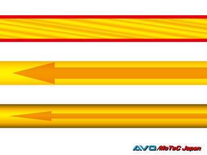 配線と加締めの話 - AVO/MoTeC Japanのブログ(News)